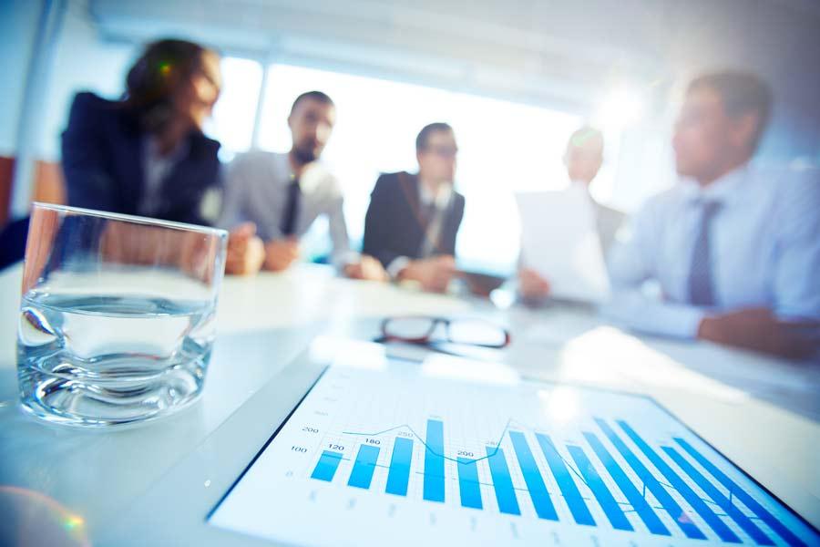 Steuerberatung München: Vertrauen Sie auf die Kompetenz von EWK